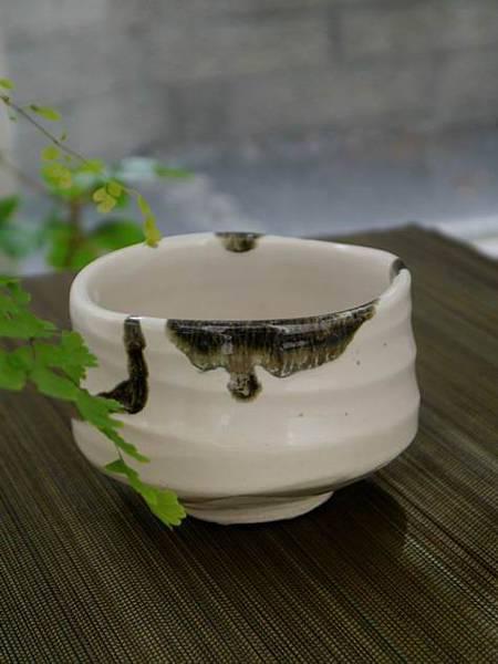 e41日本水方茶碗水方-2.JPG
