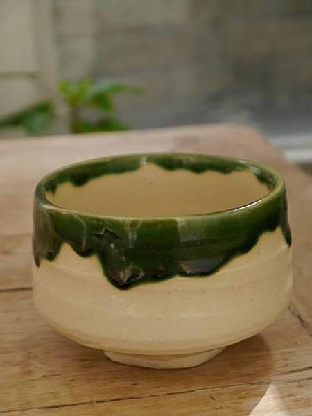 E98日本水方茶碗水方-2.JPG