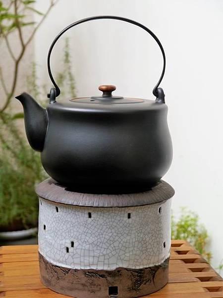 N6陶作坊煮水壺-1.JPG