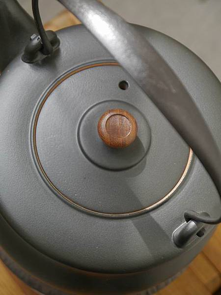 N6陶作坊煮水壺-2.JPG