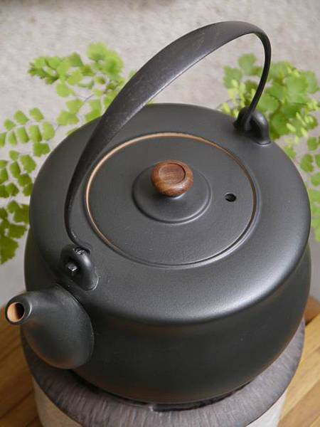 N6陶作坊煮水壺-2。.JPG