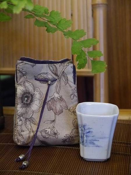 A小杯袋-3.JPG