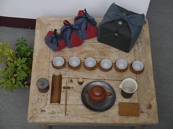 喝茶趣茶具包-1.JPG