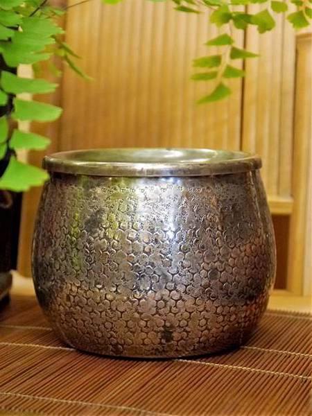f85黃銅鍍銀水方-4.JPG