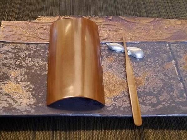 日本葫蘆錫匙置-3.JPG