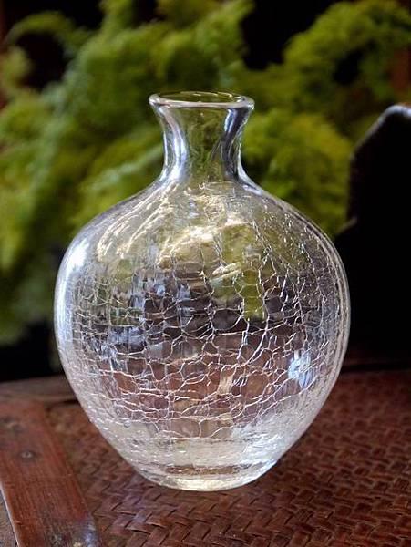 w36玻璃小花瓶-5.JPG