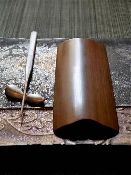 炭化寬茶則-5.JPG