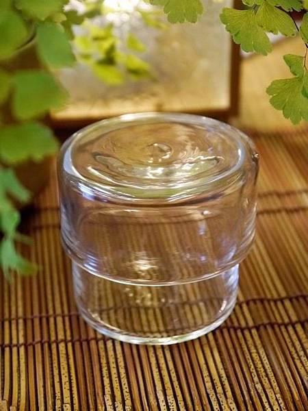 h87玻璃茶罐-1.JPG
