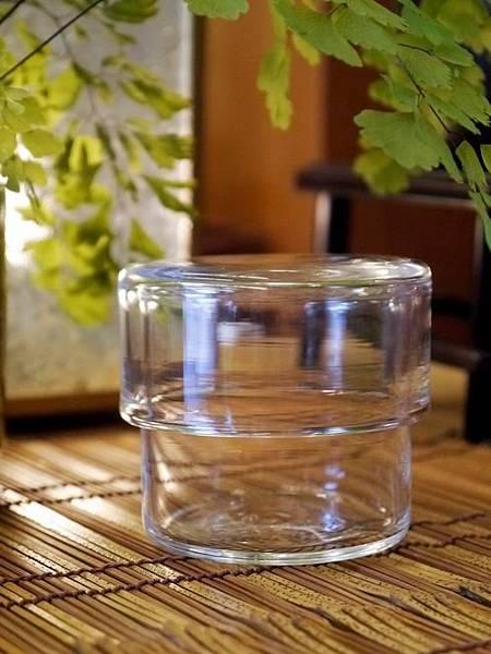 h87玻璃茶罐-2.JPG