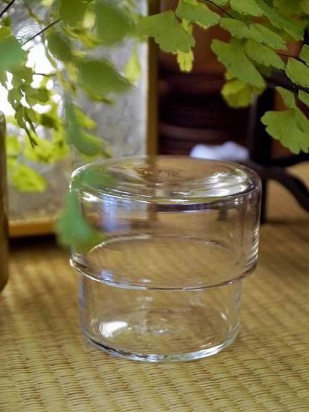 h87玻璃茶罐-5.JPG