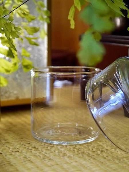 h87玻璃茶罐-4.JPG