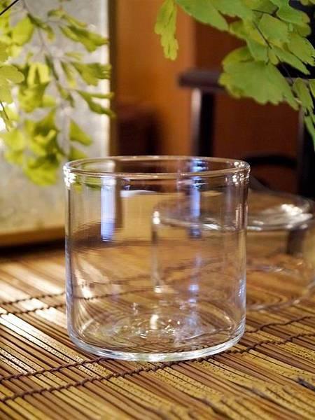 h87玻璃茶罐-3.JPG