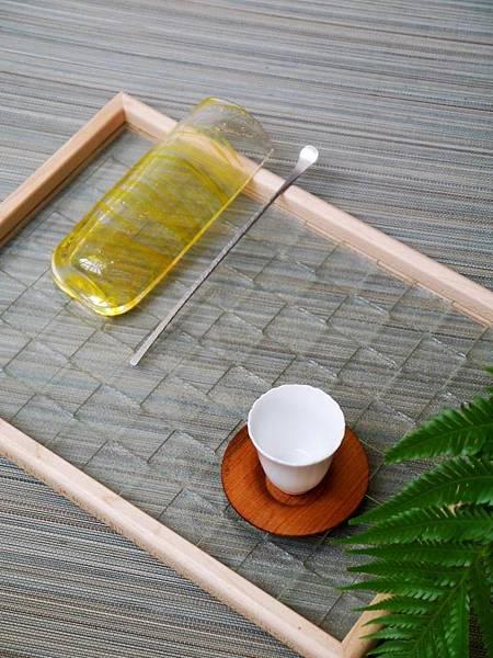 老玻璃茶盤-1.JPG