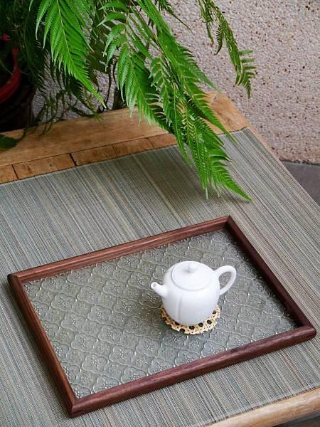 老玻璃茶盤-3.JPG