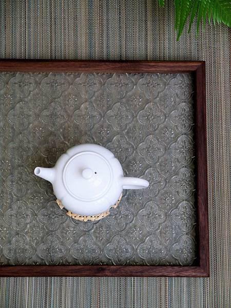老玻璃茶盤-4.JPG