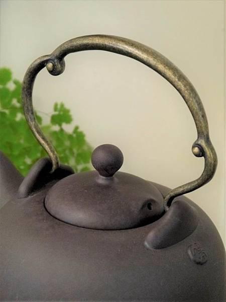 鄧丁壽大煮水壺-2。.JPG