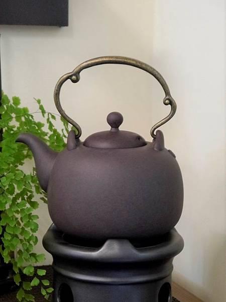 鄧丁壽大煮水壺-1.JPG