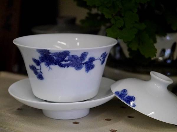 X17-1青花蓋杯-3.JPG