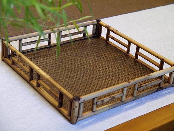 m5竹茶盤-2.JPG