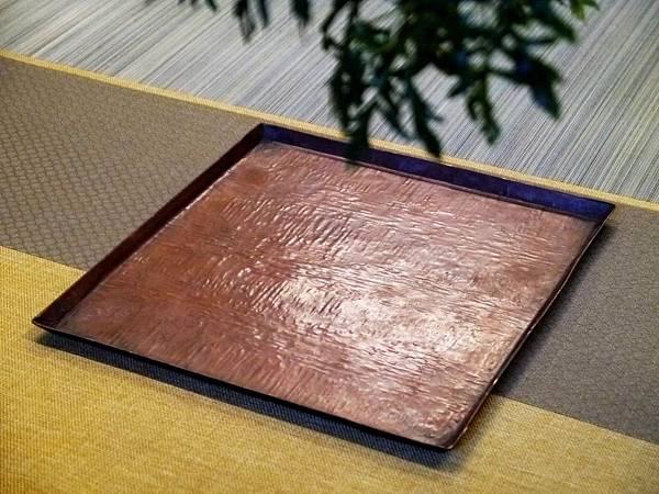 H10銅盤-1.JPG