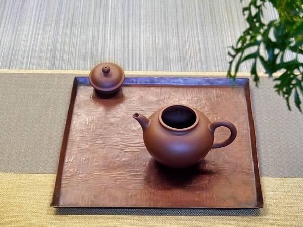 J1紫砂壺-4.JPG