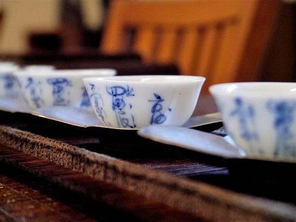 日本老小杯5只-2.JPG