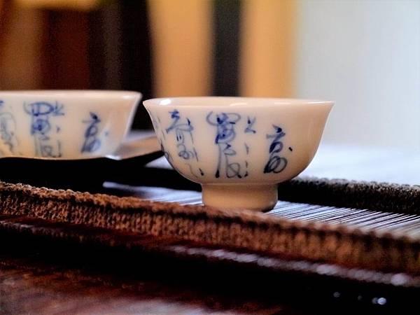 日本老小杯5只-5.JPG