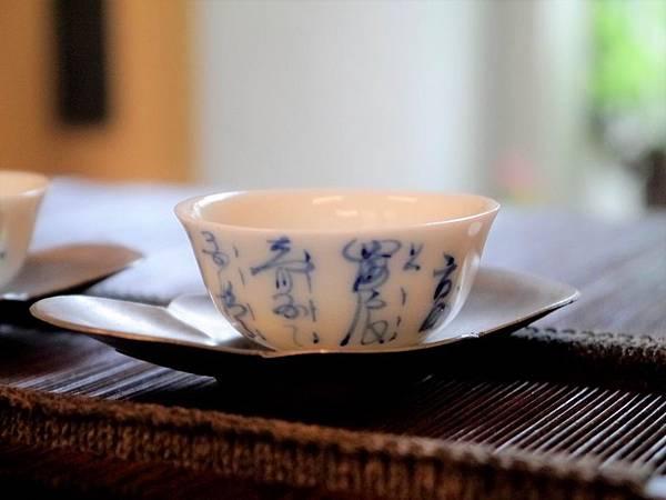 日本老小杯5只-1.JPG