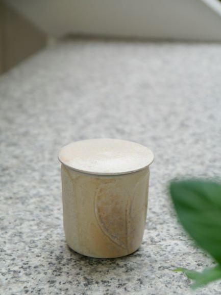 e26白瓷柴燒小茶罐-1.JPG