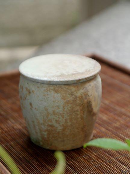 e27白瓷柴燒小茶罐-1.JPG
