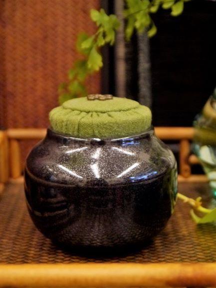 A44布蓋茶罐-4.JPG