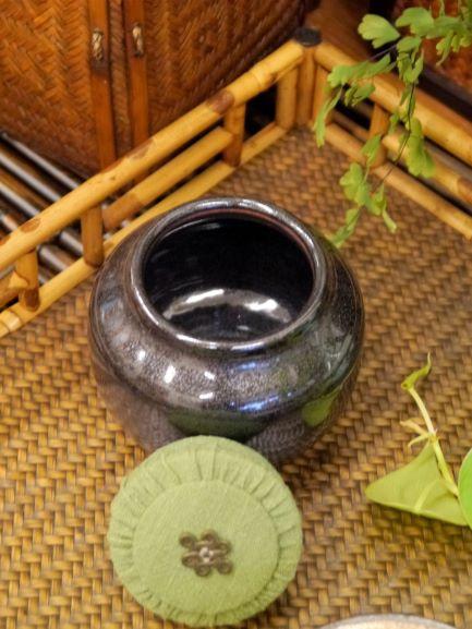 A44布蓋茶罐-2.JPG