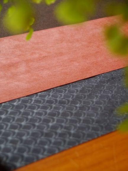 咖啡+磚紅+海浪藍茶巾組-2.JPG