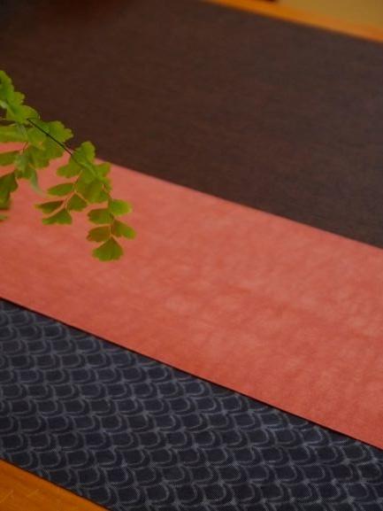 咖啡+磚紅+海浪藍茶巾組-1.JPG