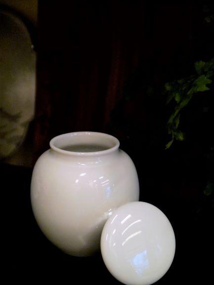 瓷白茶罐a1-2.JPG