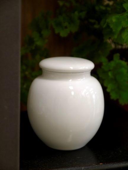 瓷白茶罐a1-1.JPG