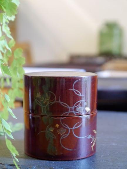 w29日本漆器小茶罐-1.JPG