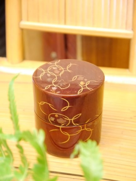 w29日本漆器小茶罐-4.JPG