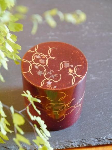 w29日本漆器小茶罐-3.JPG