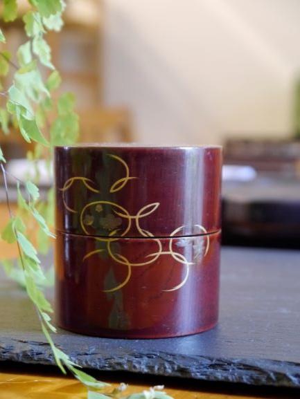 w29日本漆器小茶罐-2.JPG