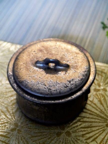 香道點炭爐-4.JPG