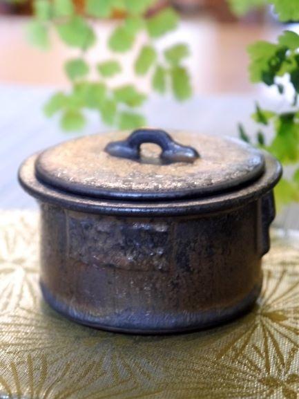 香道點炭爐-2.JPG