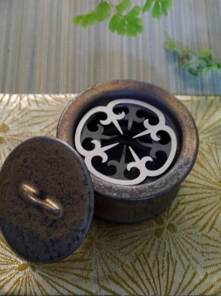 香道點炭爐-3.JPG
