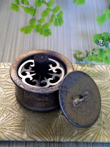 香道點炭爐-5.JPG
