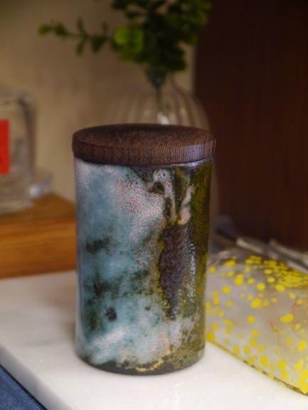 N11琺瑯茶罐-1.JPG