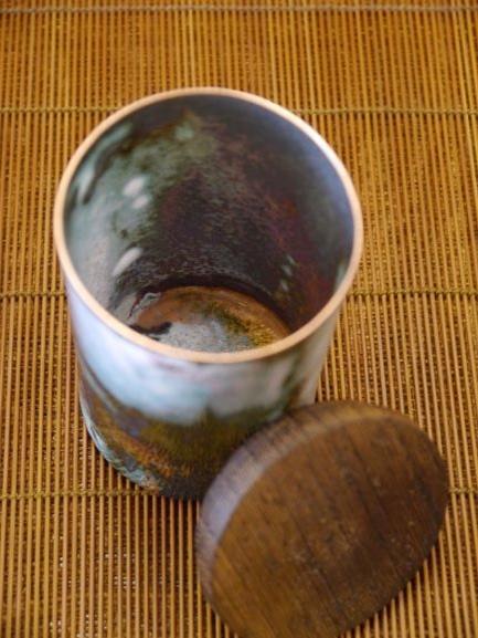 N11琺瑯茶罐-5.JPG