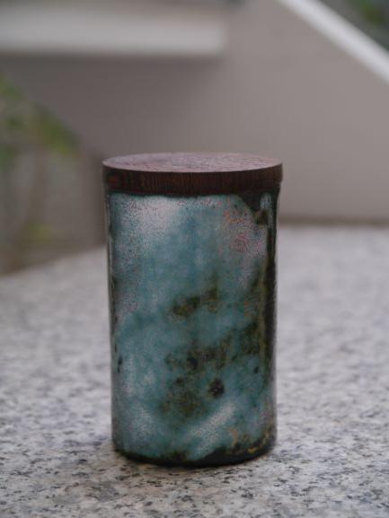 N11琺瑯茶罐-3.JPG