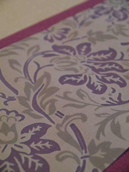 紫花茶巾組-6.JPG