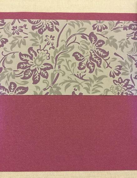 紫花茶巾組-3.jpg