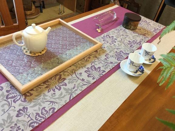 紫花茶巾組-4.jpg